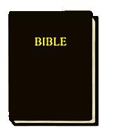 contradiction dans la bible pdf
